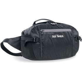 Tatonka Hip Bag M, black